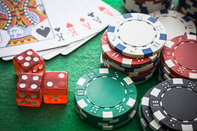 The Different Types of Online Casinos